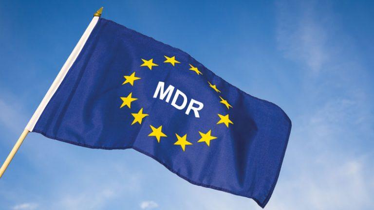 26 Maja 2021 R. –Wejście w życie Rozporządzenia PE I Rady UE w sprawie wyrobów medycznych