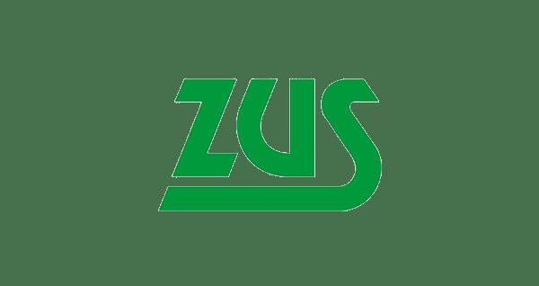 Zmiana formularzy zgłoszeniowych ZUS